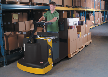 Indiana Forklifts Amp Material Handling Equipment Tynan