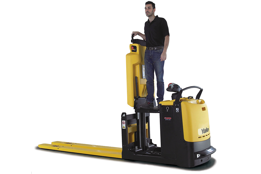 How to Troubleshoot a Backfiring Forklift | Tynan Equipment Co
