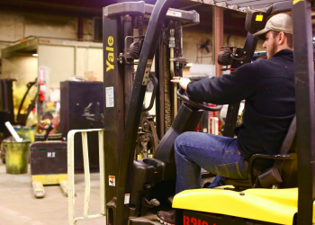 3 Suggestions For Forklift Rodeo Activities In Indiana Tynan Equipment Co